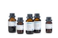 Methyl blue (C I  42780) CAS 28983-56-4 | 116316